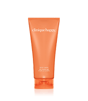 Clinique Happy™ Body Wash
