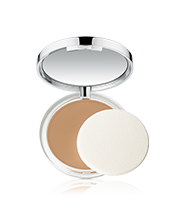 Almost Powder Makeup SPF 15
