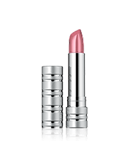"Marimekko x Clinique Pop Splash™ Lip Gloss + Hydration<BR><font color=""#FD6C9E"">12.00€ invece di 24.00€</font>"