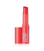 Pep-Start™ Pout Perfecting Balm