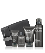Great Skin for Him Gift Set