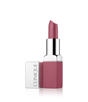 Clinique Pop™ Matte  Matte Lip Colour + Primer