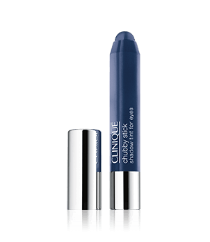"Chubby Stick™ Shadow Tint For Eyes <BR><font color=""#FD6C9E"">10.25€ invece di 20.50€</font>"