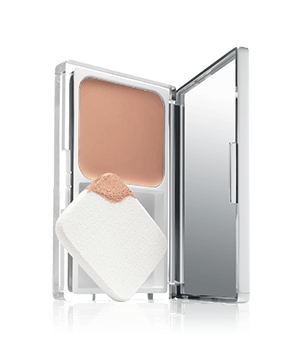 Anti-blemish Solutions™  Powder Makeup