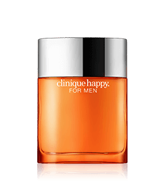"Clinique Happy™ For Men Cologne Spray <BR><font color=""#FD6C9E"">14.80€ invece di 24.00€</font>"