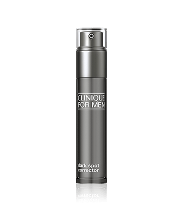 Clinique For Men™ Dark Spot Corrector