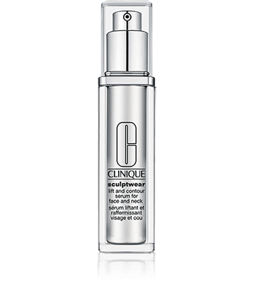 Sculptwear™ Lift and Contour Serum for Face and Neck